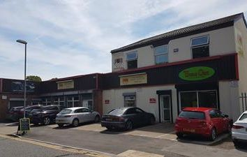 Thumbnail Office for sale in 361 Anlaby Road, Hull