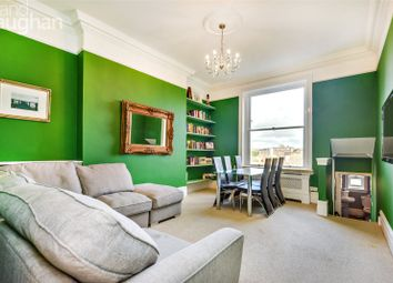 St. Aubyns, Hove BN3. 2 bed flat for sale