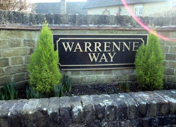 Thumbnail 3 bed property to rent in Warrenne Way, Reigate