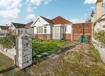 3 bed detached bungalow for sale in Sunray Avenue, Abergele LL22