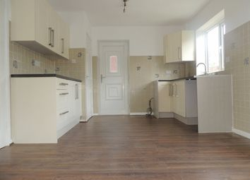 Thumbnail 3 bed semi-detached house to rent in Chorley Road, Heath Charnock, Chorley