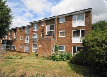 Thumbnail 2 bed flat for sale in Elstree Road, Hemel Hempstead