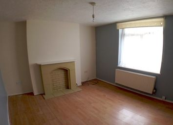 Thumbnail 1 bedroom flat to rent in High Street, Brownhills, Walsall