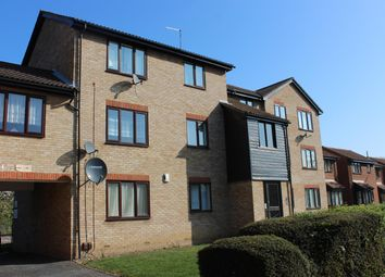 Thumbnail 1 bed flat to rent in Halifield Drive, Belvedere, Kent