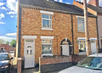 Thumbnail 3 bed property for sale in Webb Street, Nuneaton