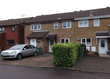 Thumbnail 2 bedroom property to rent in Longs Drive, Yate, Bristol