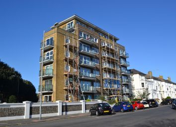 2 bed flat for sale in Chiswick Place, Eastbourne BN21
