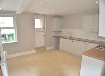 2 bed terraced house for sale in Huddersfield Road, Newhey, Rochdale OL16