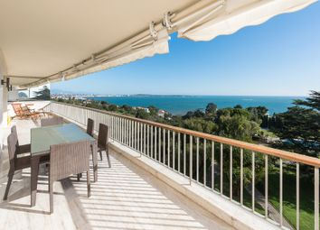 Thumbnail 3 bed apartment for sale in Cannes, Alpes-Maritimes, France