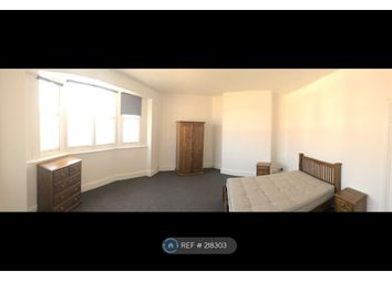 Thumbnail Room to rent in High Street Thornton Heath, London