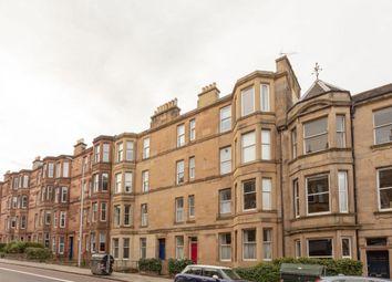Thumbnail 1 bed flat for sale in 108/9 Comiston Road, Edinburgh