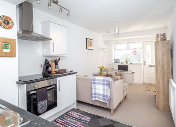 Thumbnail 1 bed flat for sale in Yorkshire Court, 18 York Road, Acomb, York