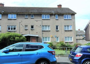 Thumbnail 2 bed flat for sale in Ransome Gardens, Edinburgh