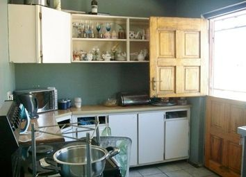 Thumbnail 3 bedroom detached house for sale in Cape Town, Cape Town, Western Cape, South Africa