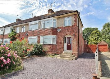 3 bed semi-detached house for sale in Elmwood Avenue, Waterlooville PO7