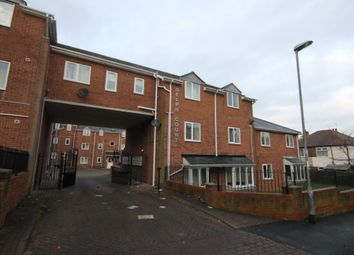 Thumbnail 2 bed flat to rent in Delph Court, Leeds