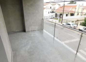 Thumbnail 2 bed detached house for sale in Corroios, Corroios, Seixal