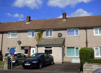 Thumbnail 3 bed property for sale in Channel View, Bulwark, Chepstow