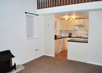 Thumbnail 1 bed flat to rent in Fairney Edge, Ponteland, Newcastle Upon Tyne