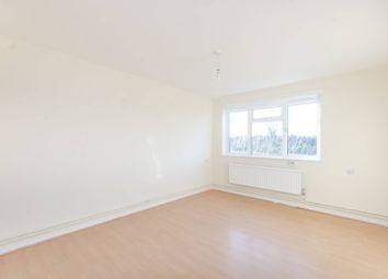 Thumbnail 1 bedroom flat for sale in Marley Walk, Willesden Green