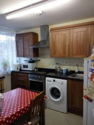 Thumbnail 3 bed maisonette to rent in Carey Gardens, London