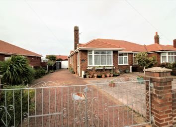 Thumbnail 2 bed bungalow for sale in Ringway, Thornton-Cleveleys