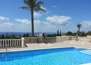 Thumbnail 5 bed villa for sale in Paphos International Airport, Πάφος 8061, Cyprus