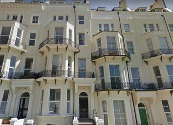 Thumbnail 2 bed flat to rent in Warrior Square, St Leonards-On-Sea TN37, East Sussex,