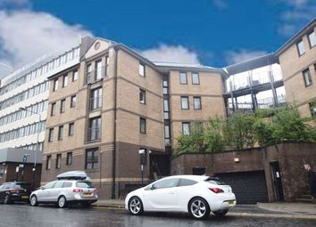 2 bed flat to rent in Brown Street, Glasgow G2