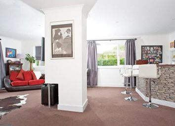 Thumbnail 4 bed detached house for sale in Tongdean Road, Hove, East Sussex