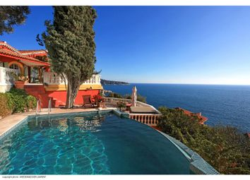 Thumbnail 5 bed villa for sale in Nice, Alpes-Maritimes, Provence-Alpes-Côte D'azur, France
