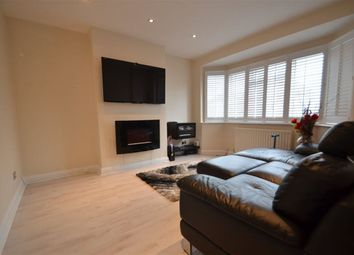 Thumbnail 2 bed maisonette to rent in West End Road, Ruislip, Middlesex