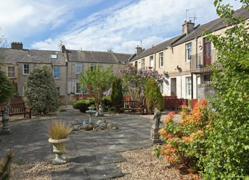 Thumbnail 1 bed flat for sale in 8 Carlyle Place, Musselburgh