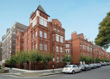 1 bed flat to rent in Hamlet Gardens, Ravenscourt Park, Hammersmith, London W6
