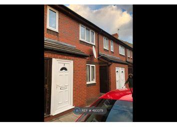 Thumbnail 2 bedroom flat to rent in Darlington, Darlngton