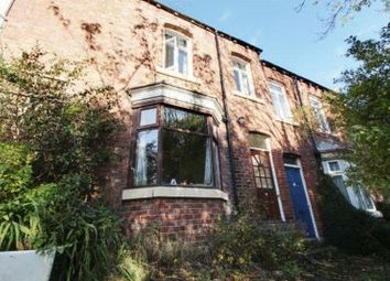 Thumbnail 5 bed terraced house for sale in Beechcrest, Durham