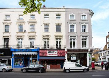 Thumbnail 2 bedroom flat for sale in Englands Lane, London