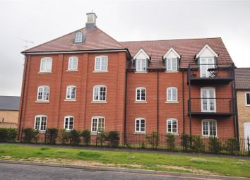 2 bed flat to rent in Hooper Avenue, Colchester CO2