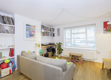 2 bed maisonette for sale in Avenell Road, London N5