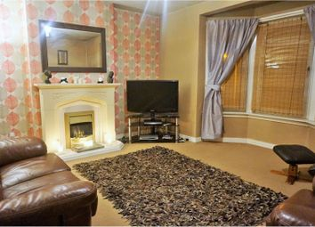 2 bed flat for sale in 1429 Paisley Road West, Glasgow G52