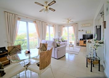 Thumbnail 2 bed apartment for sale in Paphos, Empa, Emba, Paphos, Cyprus