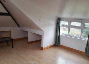 Thumbnail 5 bedroom detached bungalow to rent in Adel Lane, Adel, Leeds