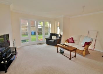 Thumbnail 5 bed detached house to rent in Ravenswood Avenue, Ipswich