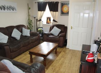 3 bed end terrace house to rent in Kestrel Lane, Hamilton, Leicester LE5