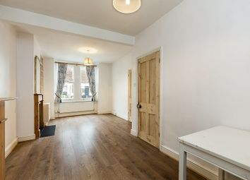 Thumbnail 2 bed property to rent in William Road, Wimbledon