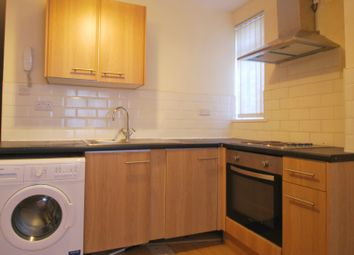 Thumbnail 1 bed flat to rent in Pen Y Lan Road, Cardiff