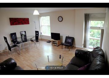 2 bed flat to rent in Fitzwilliam Court, Manchester M14
