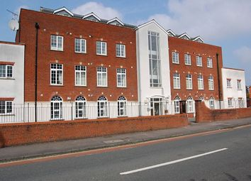 Thumbnail 2 bed flat for sale in Parade Court, Speedwell, Bristol