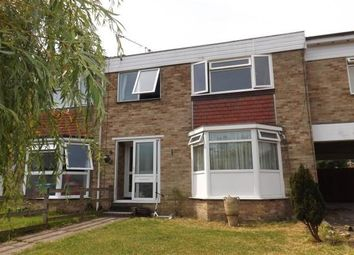 Thumbnail 3 bedroom property to rent in Kefford Close, Horndean, Waterlooville
