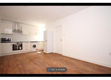 Thumbnail 1 bed flat to rent in Park Royal, London